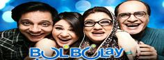 Bulbulay Episode 374 Full ARY Digital Tv 22 November 2015 Watch Online. Bulbulay Episode 374 Full ARY Digital Tv 22 November 2015. Seems like its been ages that we are watching Momo,Nabeel,Mehmood Saheb and Khoobsurat in our very own comedy show,