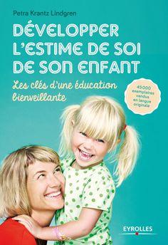 Je partage avec vous une petite astuce Suédoise pour développer l'estime de soi des enfants, éviter de les manipuler influencer, renforcer les liens et les encourager au mieux. Il s'agit du Krisprolls… Je plaisante. 🙂 L'astuce, que l'on doit à Petra Krantz Lindgren dans son premier livre traduit en français «Développer l'estime de soi de …