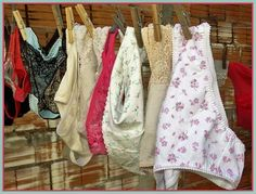 Pretty Lingerie, Vintage Lingerie, Nylons, Girls In Panties, Lingerie Drawer, Lingerie Pictures, Underwear, Clothes For Women, Sexy