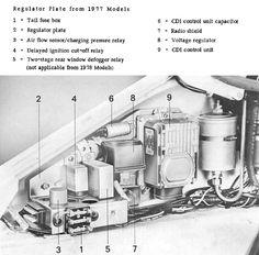 rear fuse box diagram pelican parts technical bbs motor rear fuse box diagram pelican parts technical bbs