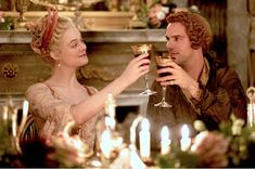 """If You Loved """"Bridgerton"""", You'll Surely Love These 19 Other Saucy Period Dramas Netflix Movies For Kids, Good Movies To Watch, Period Drama Movies, Period Dramas, Alex Kingston, James Norton, Michelle Dockery, Richard Madden, Colin Firth"""