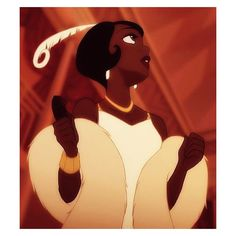 Henriette Mjøs ❤ liked on Polyvore featuring disney