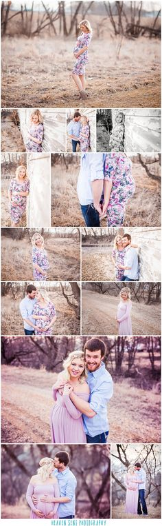 maternity floral // what to wear // maternity outfits // maternity dress // creamy // bokeh // sew trendy gown // floral crown // bump // dress // formal //  maternity photography // expecting mom // bump // the bump // maternity // photography ideas // pose // maternity pose // maternity pose ideas // photographer // sheldon iowa photographer // heaven sent photography