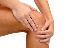 Experti z oblasti ortopédie tvrdia, že zlé držanie tela a chodenie je hlavnou príčinou problémov bolesti kĺbov, nôh či chrbta. Zdravotné problémy, ktoré sme tu uviedli môžu po nejakom čase d…