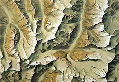 Evolena–Zermatt–Monte Rosa