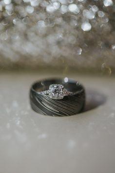 Cheapest Wedding Venues In Nj Cheap Wedding Venues, Colorado Wedding Venues, Affordable Wedding Invitations, Plan Your Wedding, Wedding Planning, Burgundy Bow Tie, Wedding Dress Preservation, Wedding Jewelry, Wedding Rings