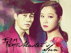 The Master's Sun. The ghosts freaked me out and I thought the lead female could've been better, but I loved this drama overall.와와카지노생중계카지노⊙^=^⊙ASIA17.COM⊙^=^⊙생방송카지노라이브카지노