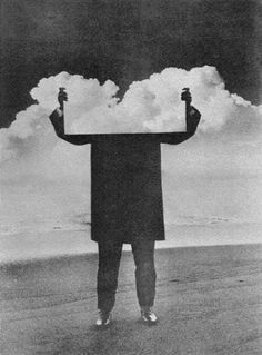 Gan Hosoya. Silence, 1973.