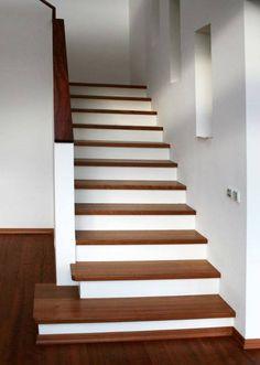 Schädlich Treppenbau 23 besten treppendesign bilder auf pinterest