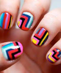 Resultado de imagen para nail art uñas pintadas