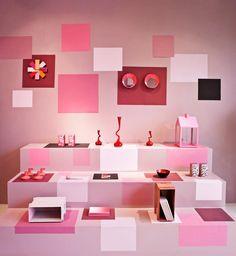 Retail VM | Visual Merchandising | Home Adornment | Retail Design | Shop Design |Normann Copenhagen Flagship Store Showroom