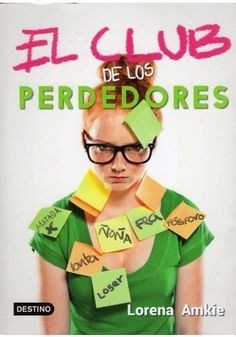¿ QUIERES COMPRAR EL LIBRO ?SOLO MANDANOS UN CORREO Asigmarlibros@yahoo.com.mxY EN BREVE TE MANDAMOS UN CORREO CONLAS FORMAS DE PAGO, A TUS ORDENES,SALUDOSPRECIO SIGMAR $ 279.00 PESOSCON ENVIO GRATIS POR CORREO REGISTRADO 2 A 9 DIAS A TODA LA REPUBLICA MEXICANAO POR FEDEX 1 A 3 DIAS AUMENTA $ 128.00 PESOS= $ 407.00 PESOSTodos nuestros productos estan 100 % garantizados ,importante los tiempos de envio son estimados. se envia su pedido dentro de las 72 horas despues de confirmar el pago .de…