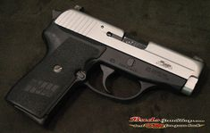 used Sig Sauer P239 SAS 2 .40 $563.00 SHIPS FREE Find our speedloader now!  http://www.amazon.com/shops/raeind