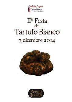 7 dicembre festa italia