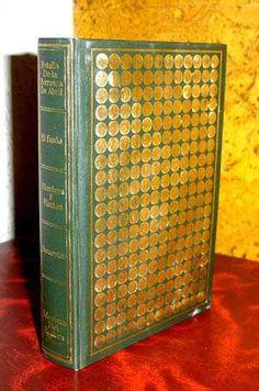 El Fardo de coleccion novelas escogidas  de la biblioteca  de selecciones  -El Fardo   precioso to ..  http://barcelona-city.evisos.es/el-fardo-de-coleccion-novelas-escogidas-id-604126