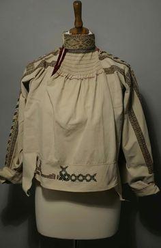 Folk Costume, Costumes, Folk Embroidery, Bomber Jacket, Sweatshirts, Sweaters, Jackets, Fashion, Down Jackets