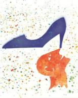 """""""Il calzolaio prodigioso. Fiabe e leggende di scarpe e calzolai"""" - Firenze, Museo Salvatore Ferragamo"""