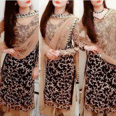 Indian Bridal Lehenga, Red Lehenga, Lehenga Choli, Anarkali, Sarees, Designer Party Wear Dresses, Indian Designer Outfits, Indian Outfits, Pakistani Dress Design