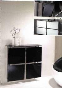Radiator Cover, Radiators, Ikea, Woodworking, Shelves, Radiator Ideas, Living Room, Interior Design, Storage