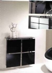 cache radiateur version moderne cache radiator pinterest see more ideas about. Black Bedroom Furniture Sets. Home Design Ideas
