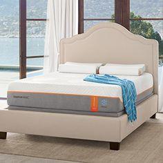 8 best adjustable beds at sleepy s images adjustable bed frame rh pinterest com