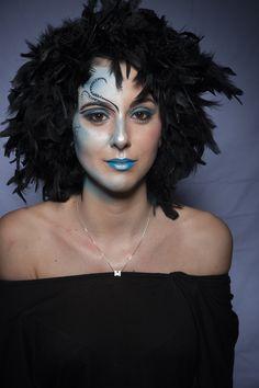 #arteness #beauty #maquillaje