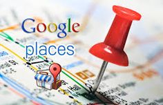 http://www.globalmarketingasesores.com/razones-de-peso-por-las-que-estar-en-google-y-google-places/