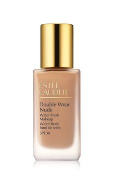 A New Estée Lauder Double Wear Foundation Is Coming, And It's 'A Dream Come True' For Fans | HuffPost UK