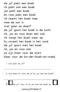 I Love School, Dutch Language, Grade 1, Daily Five, Math Equations, Teaching, Education, Holland, Sport