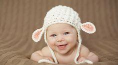 babyfotos-babyfotograf-berlin-schaf-schaefchen - Bilder voller Liebe | Einzigartige Fotografie in Berlin