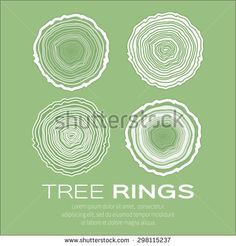 New Light Green Wood Texture Ideas Tree Tattoo Designs, Tree Designs, Tree Branch Centerpieces, Simple Tree House, Geometric Trees, Family Tree Poster, Tree Watercolor Painting, Pallet Wedding, Wood Signs Sayings