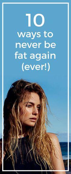 Perte de graisse 40 40 20 - Que manger pour perdre du poids pendant l allaitement