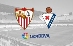 Prediksi Skor Eibar vs Sevilla 3 Februari 2018