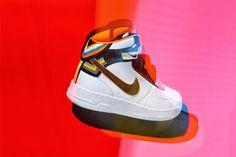 49 Best Sneaker Shoes images Sko, sneakers, mig også sko  Shoes, Sneakers, Me too shoes