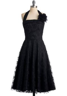 i want this dress... with some red heels Swing Dancing, Swing Dance Dress, Knit Skirt, Dance Outfits, Dance Dresses, Modcloth, Cute Dresses, Formal Dresses, 50s Dresses