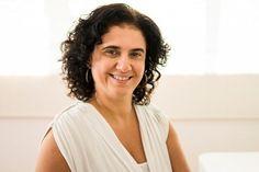 Opera Mundi - Cuidados domésticos ainda atrapalham carreira acadêmica das mulheres, diz cientista Tatiana Roque