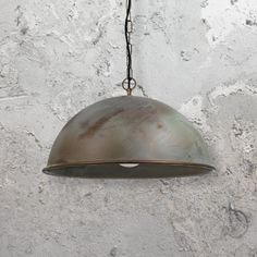 E2 Contract Lighting | Products | Rustic Light CLB-00500-7 | UK | Made from aged brass, IP rated & suitable asrustic outdoor light & rustic bathroom light.