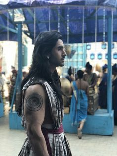 64 best porus images in 2019