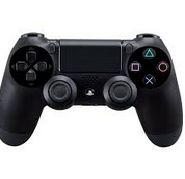 PlayStation 4 ( Minecraft ) | ibrahimfirat.net | KişiseL Görüş Evrensel Bilgi
