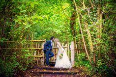 Photography by Vicki - Shropshire Wedding Photographer