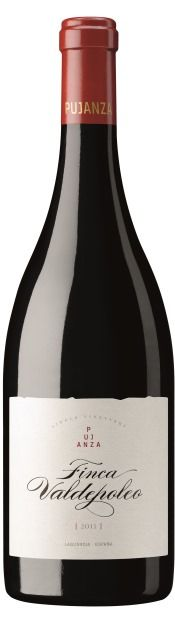 Pujanza lanza Finca Valdepoleo, un vino de pago de producción limitada https://www.vinetur.com/2014070716085/pujanza-lanza-finca-valdepoleo-un-vino-de-pago-de-produccion-limitada.html