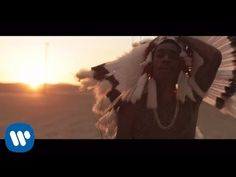 Wiz Khalifa - It's Nothin ft. 2 Chainz [Official Video] - YouTube