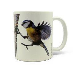 Custom #mug  #StelvioNaturalPark #madeinsadesign