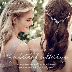 Bridal Collection https://www.chloeandisabel.com/boutique/rubypatel/shop/collection/82617/bridal-shop-e3879c25-89ff-42fa-a599-87aaa33209bf