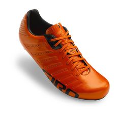 Giro Empire SLX Road Shoes Image