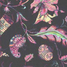 Geisha - Futon Cover - Classic & Traditional - Futon Covers