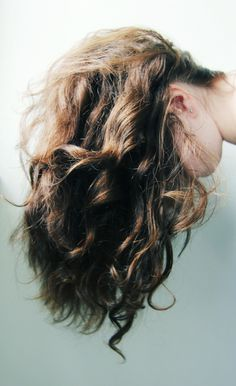 Homemade Remedies to Make Hair Thicker. Almond Oil & Coconut Oil, Rosemary & Lavender, and Mayonnaise