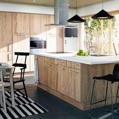 kuechenplaner ikea schönsten bild und dcbebb reno cuisine the cabinet jpg