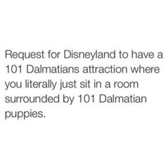Why isn't Disney funding this? << then when they grow up, they give them to kids in need or something amazing<< Disney, you better start making this happen. Disney Love, Disney Magic, Walt Disney, Disney Stuff, Just In Case, Just For You, Funny Memes, Hilarious, Funny Shit