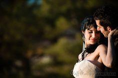 Allentown Wedding Photographer